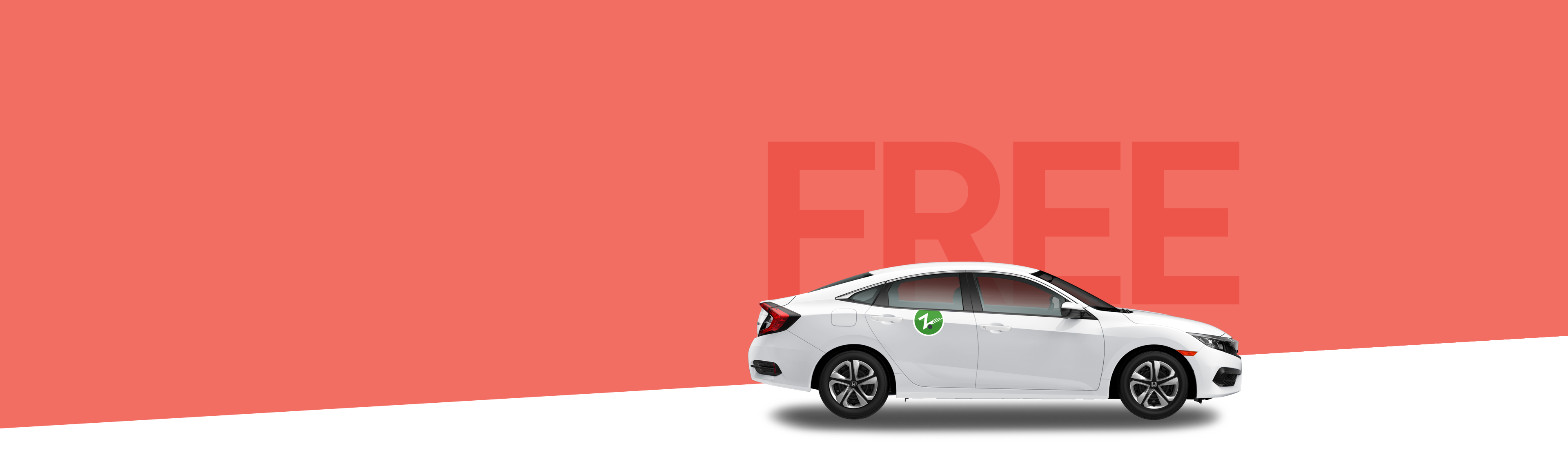 zipcar-free-trial-summer-white-car