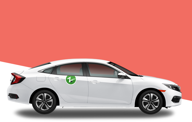 zipcar-free-trial-summer-white-car-mobile